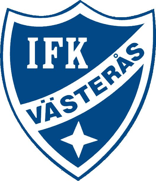 IFK Västerås               logga